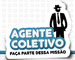 Agente Coletivo