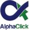 Alpha Click