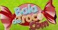 Bala de Troco