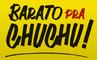 Barato pra Chuchu