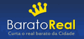 Barato Real
