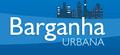 Barganha Urbana