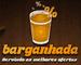 Barganhada