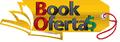 Book Ofertas