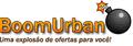 Boom Urbano