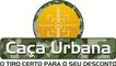 Caça Urbana