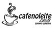 Café no Leite