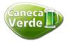 Caneca Verde