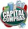 Capital Compras