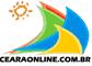 Ceará On-Line