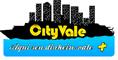 City Vale