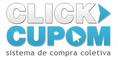 Click Cupom
