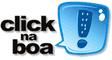 Click na Boa