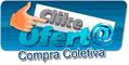 Clicke Oferta
