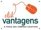 Clik Vantagens
