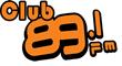 Club 89