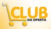 Club da Oferta