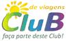 Club de Viagens