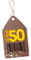 Clube 50
