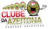 Clube da Azeitona