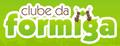 Clube da Formiga