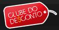 Clube do Desconto