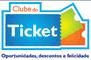 Clube do Ticket