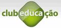 Clube Educação