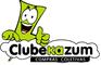 Clube Kazum