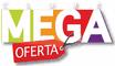 Clube Mega Oferta