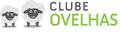 Clube Ovelhas