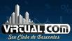Clube Virtual
