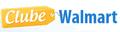 Clube Walmart