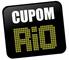 Cupom Rio