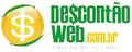 Descontão Web