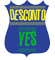 Desconto Yes