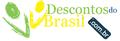Descontos do Brasil