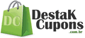 Destak Cupons