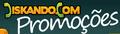 Diskando.com