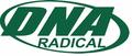 DNA Radical