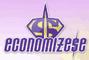 Economizese