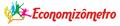 Economizômetro
