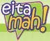 Eita Mah