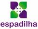 Espadilha