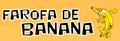 Farofa de Banana