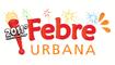 Febre Urbana