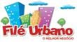 Filé Urbano