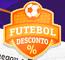 Futebol Desconto