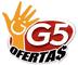 G5 Ofertas