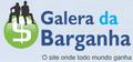 Galera da Barganha